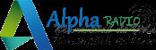 Alpha Radio Manantial de Vida